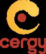 logo Cergy
