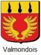logo_valmondois 2