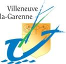 logo_villeneuve92